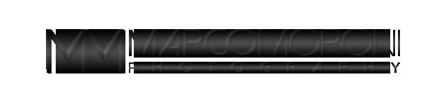 Marco Moroni Fotografia Still Life Logo